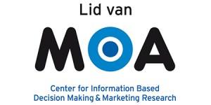 Bureau Lahaut is lid van Marktonderzoek Associatie
