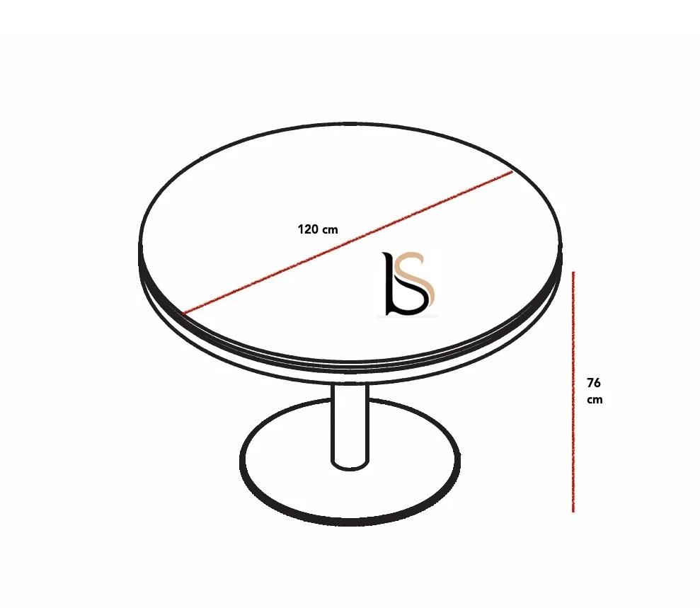 table ronde 4 personnes status mdd tables de reunion mdd