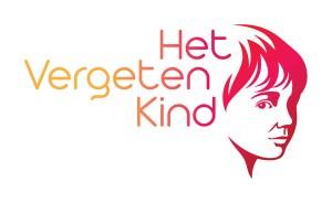 Stichting Het Vergeten Kind Croff
