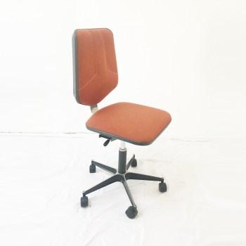 Gispen Bureaustoel Model 2150 Nimbus