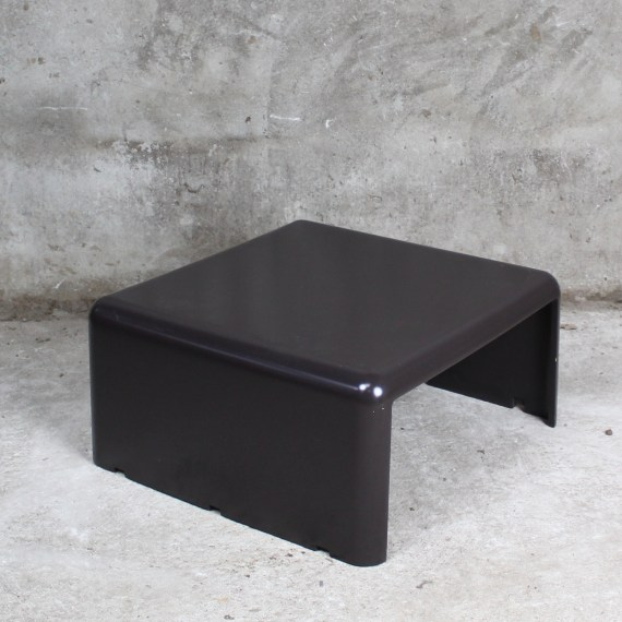 Artifort Coffee Table Alky 1969 Giancarlo Piretti