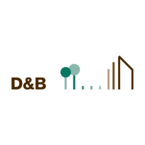 D&B Uitzendorganisatie B.V.
