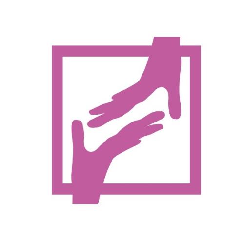 Partner HR Solutions