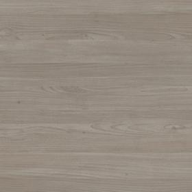 D5 Grey Wood