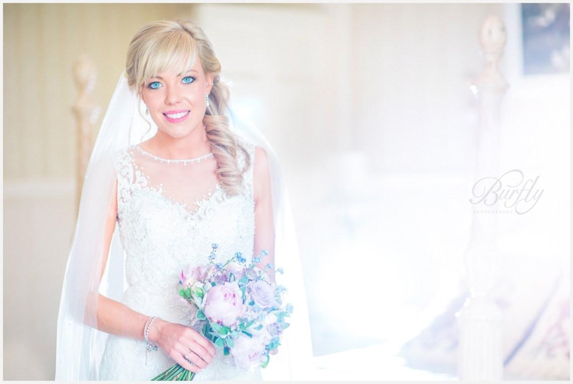 FERNIE CASTLE WEDDING 26