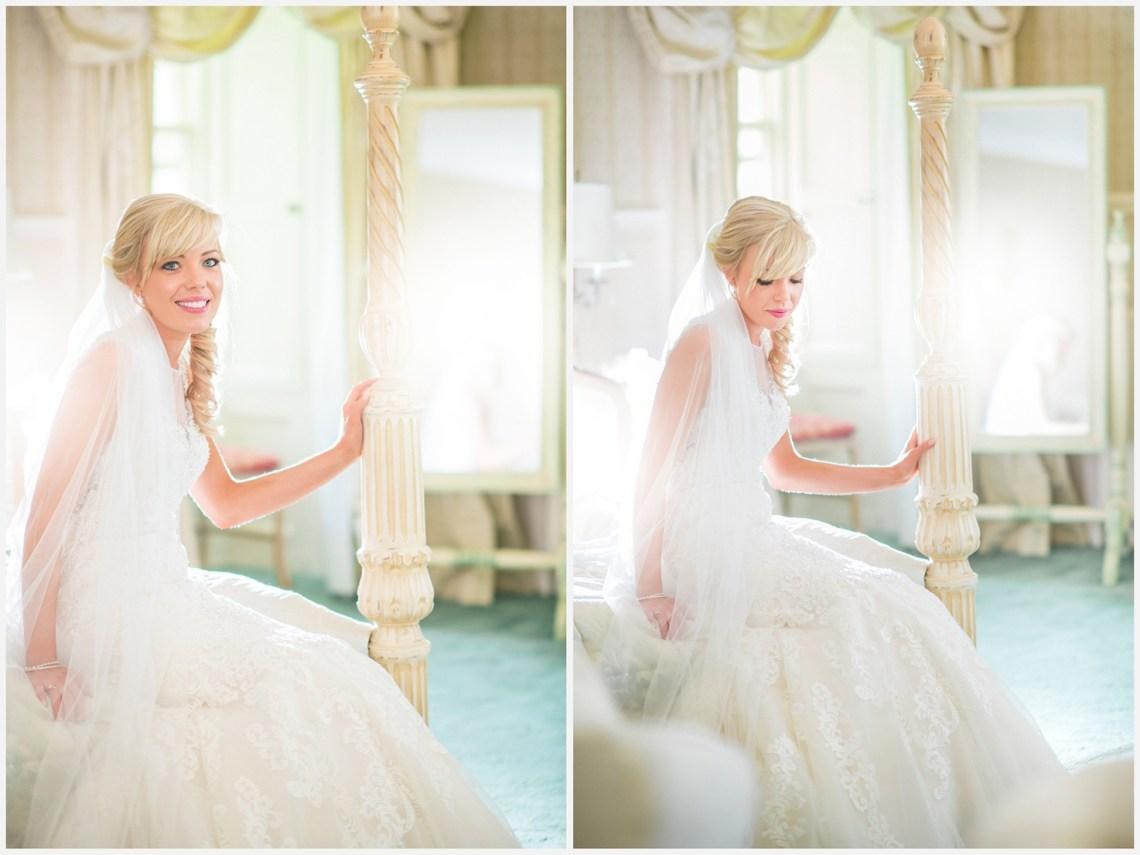FERNIE CASTLE WEDDING 27