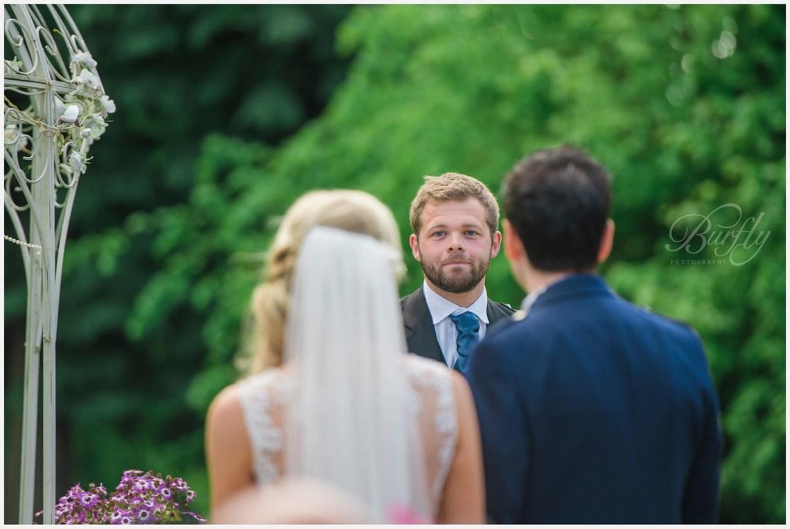FERNIE CASTLE WEDDING 34