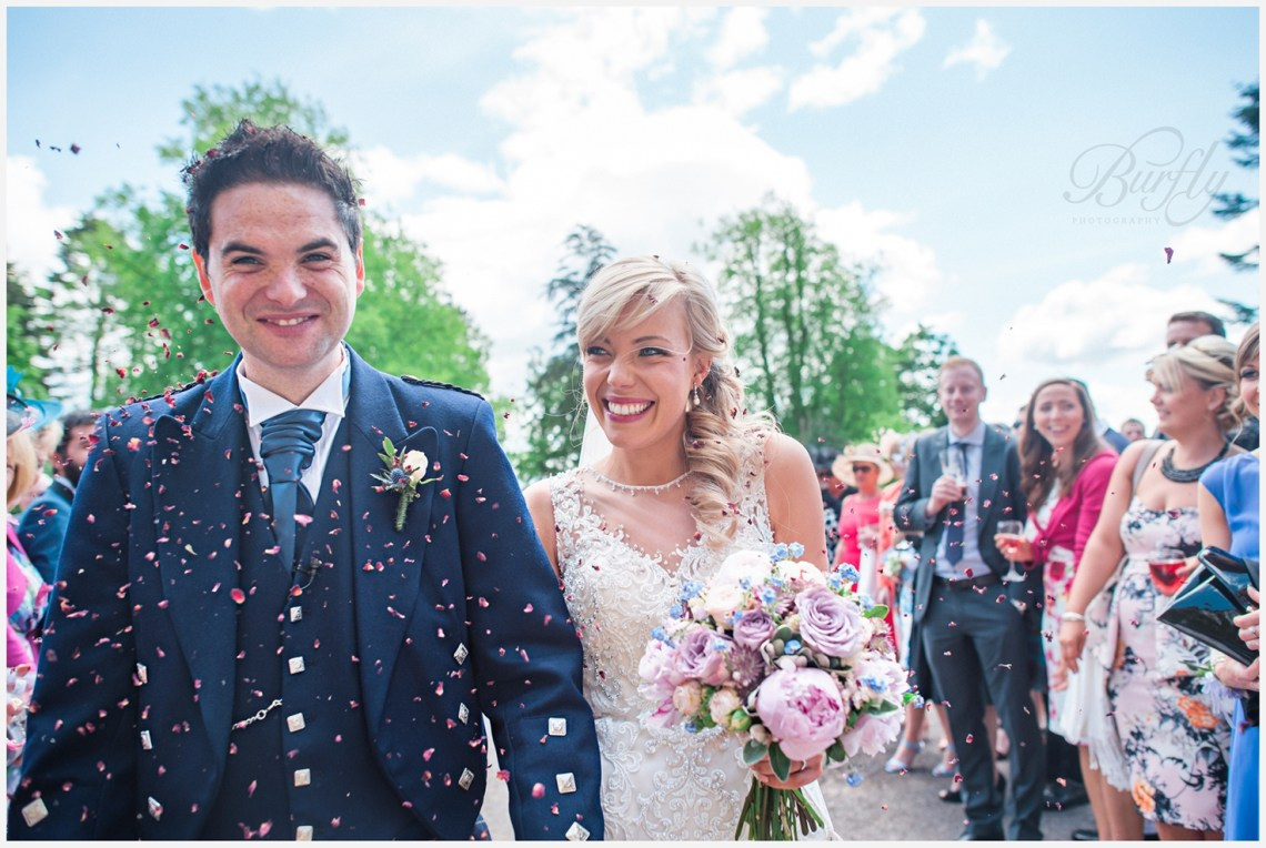 FERNIE CASTLE WEDDING 44