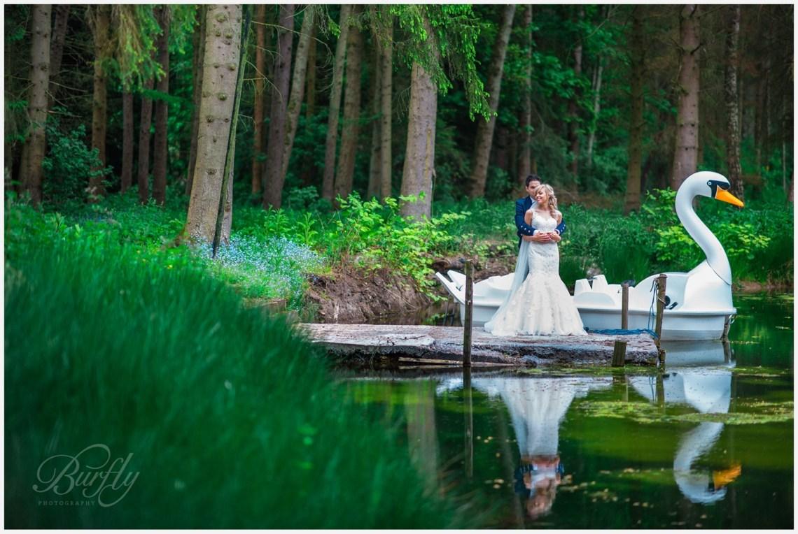 FERNIE CASTLE WEDDING 65