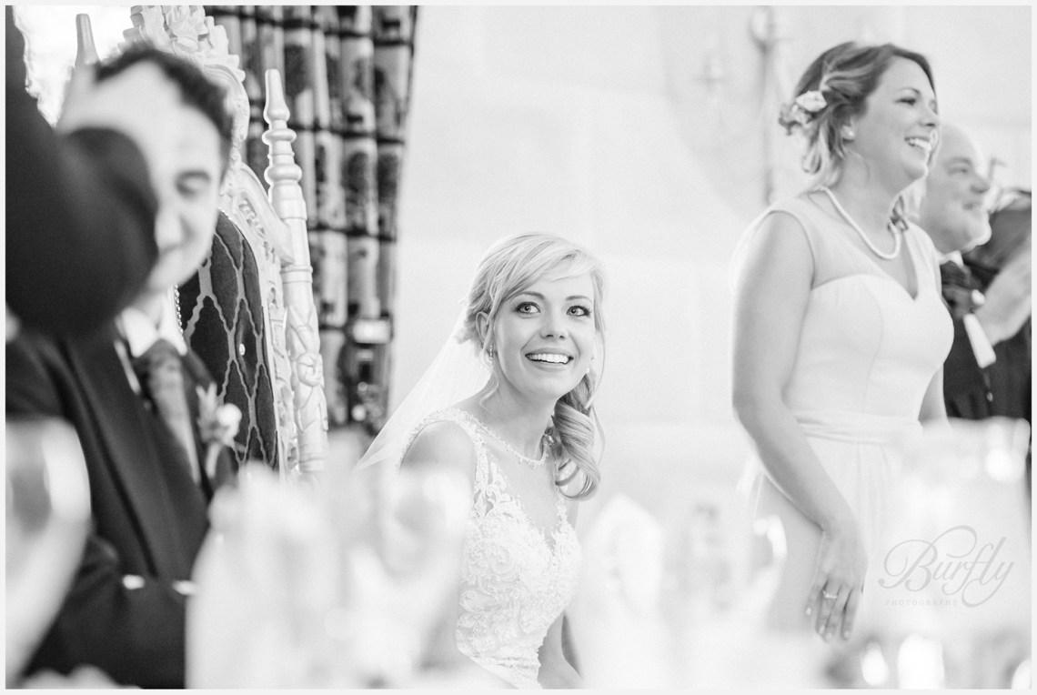 FERNIE CASTLE WEDDING 71