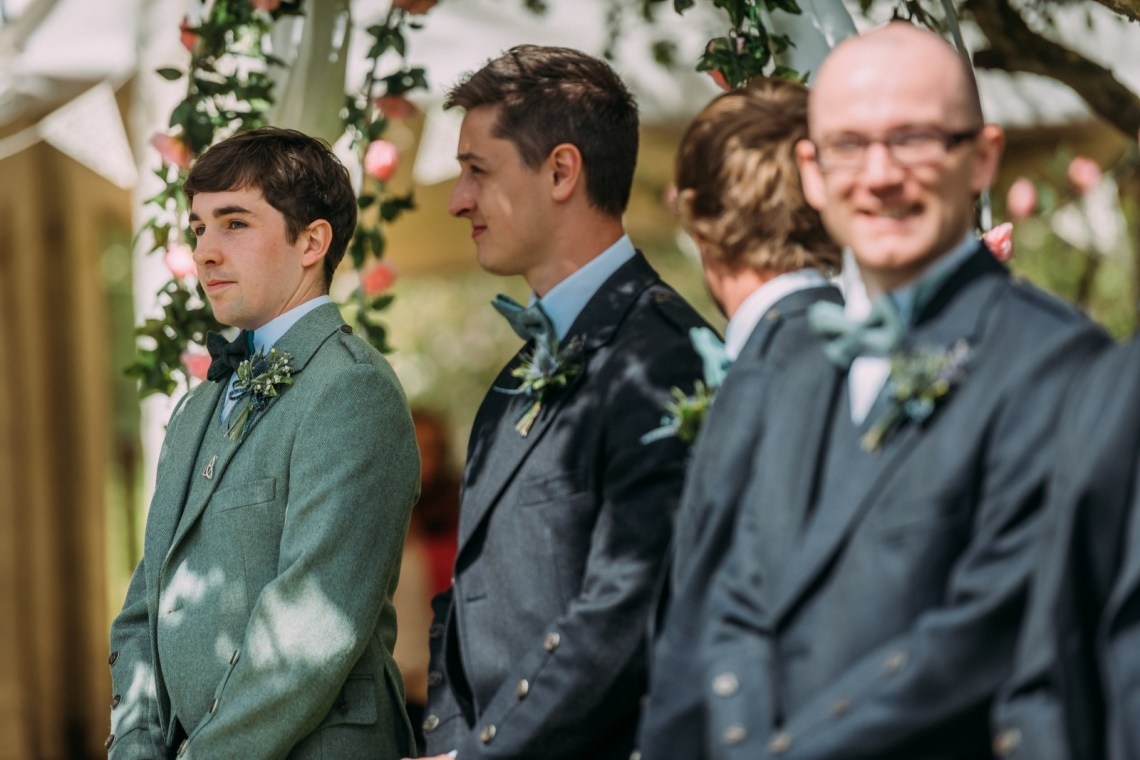 Barry Mill Wedding (173 of 618)