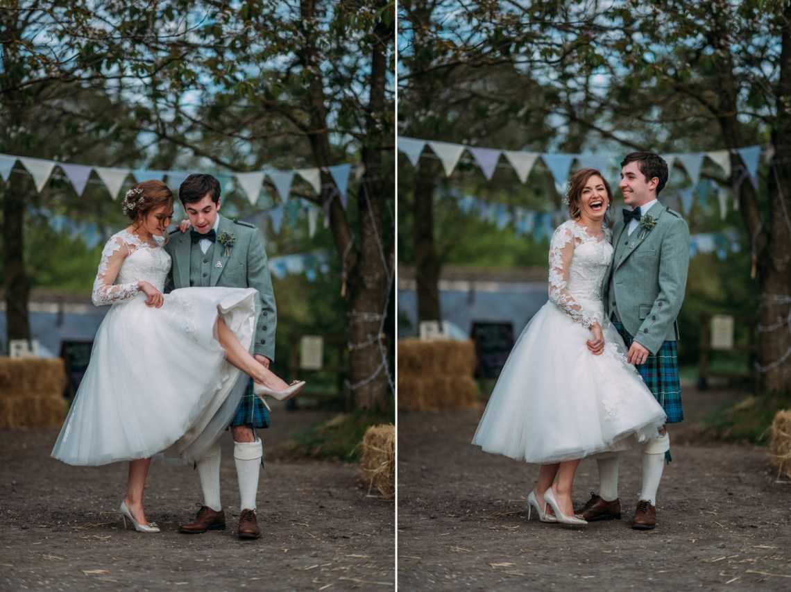Barry Mill Wedding (501 of 618)