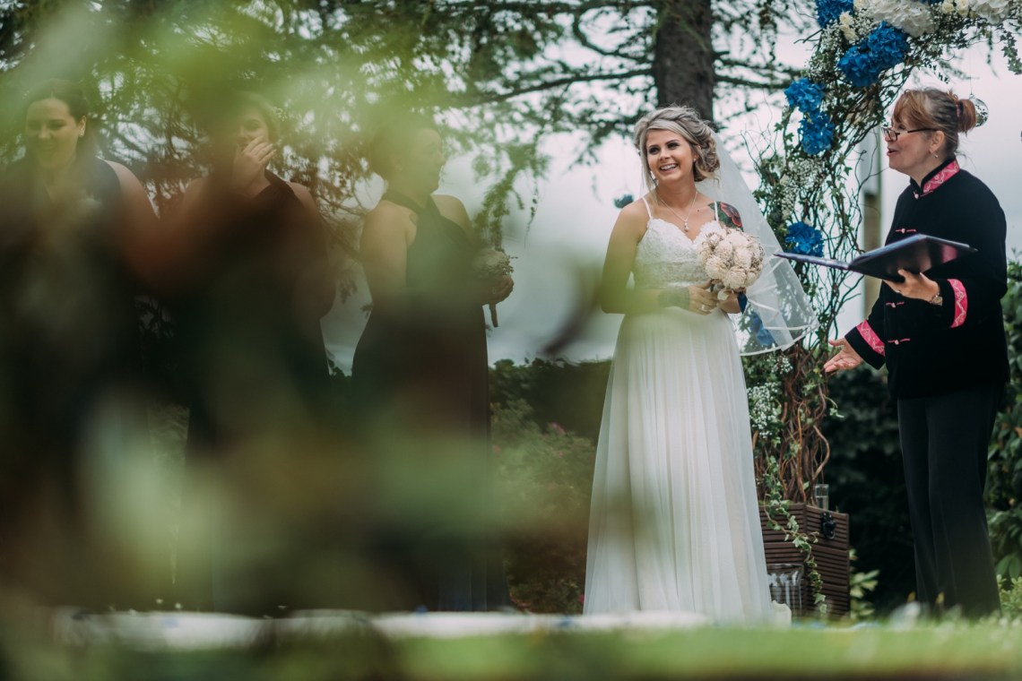 Tasha and colin fife wedding (260 of 624)