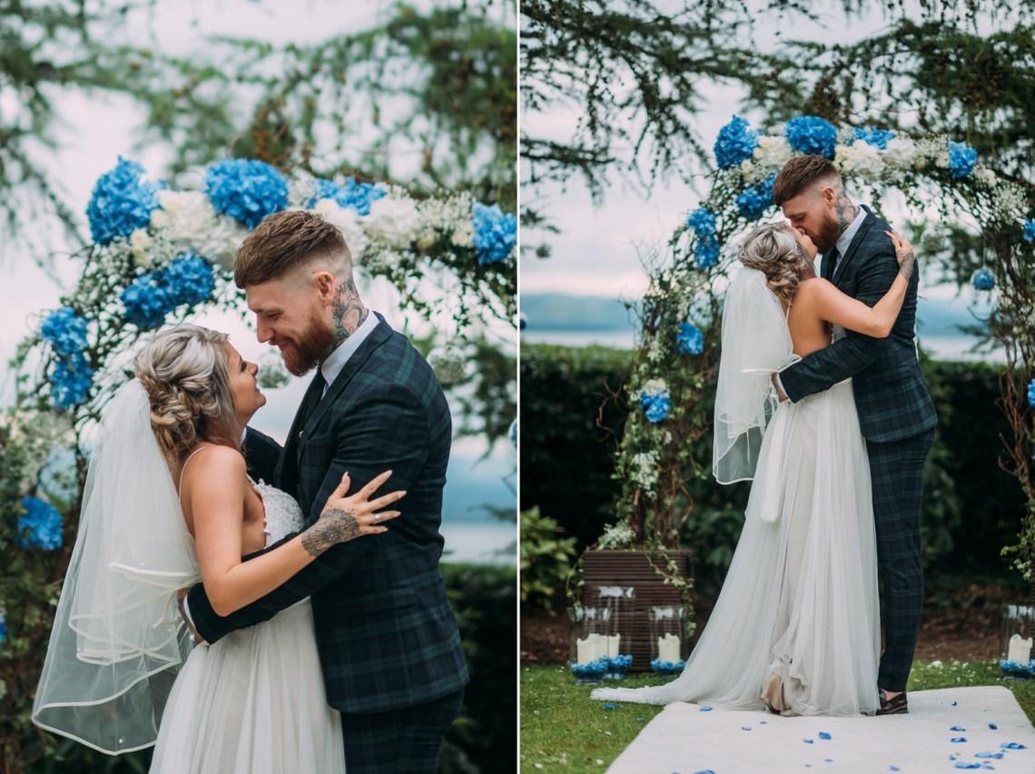 Tasha and colin fife wedding (303 of 624)