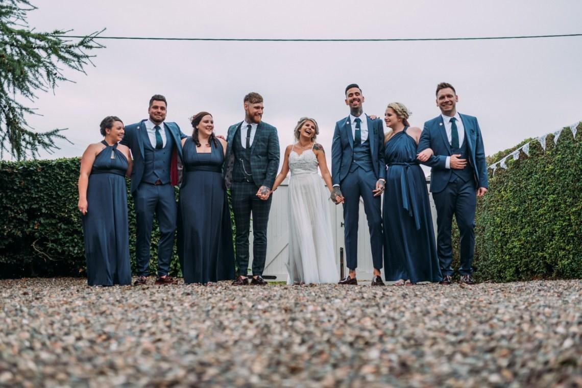TAsha and Colin Fife Wedding (393 of 624)