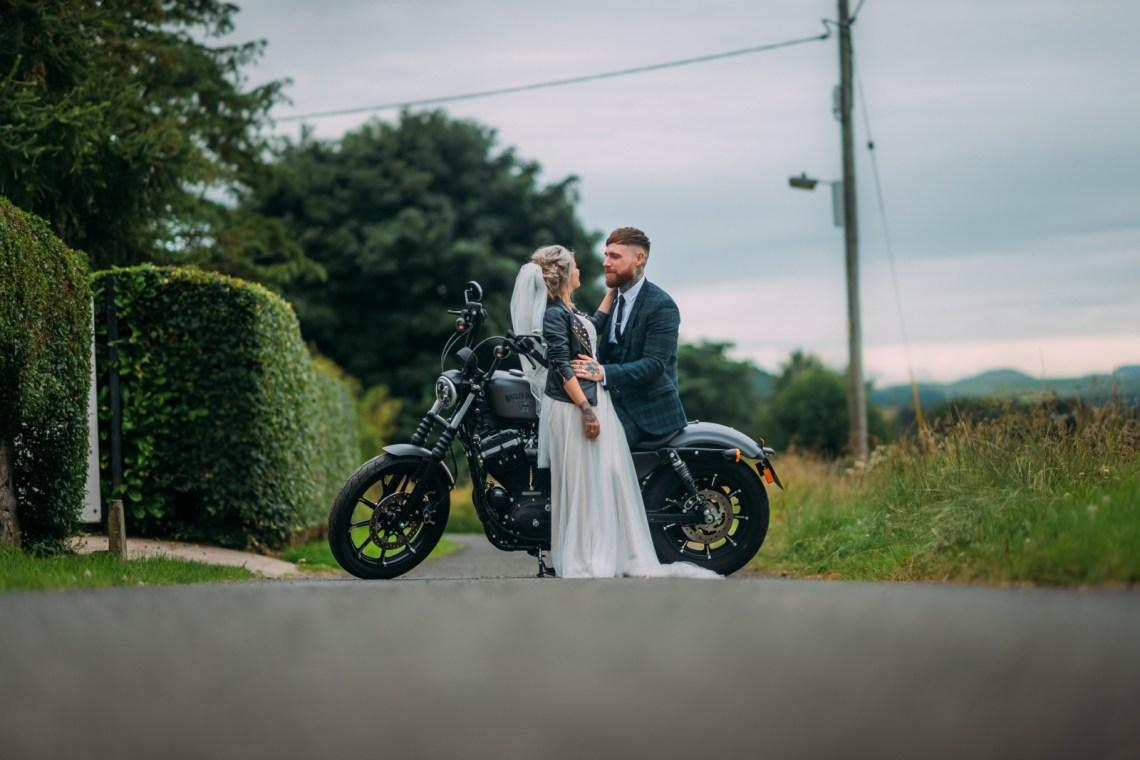 TAsha and Colin Fife Wedding (413 of 624)