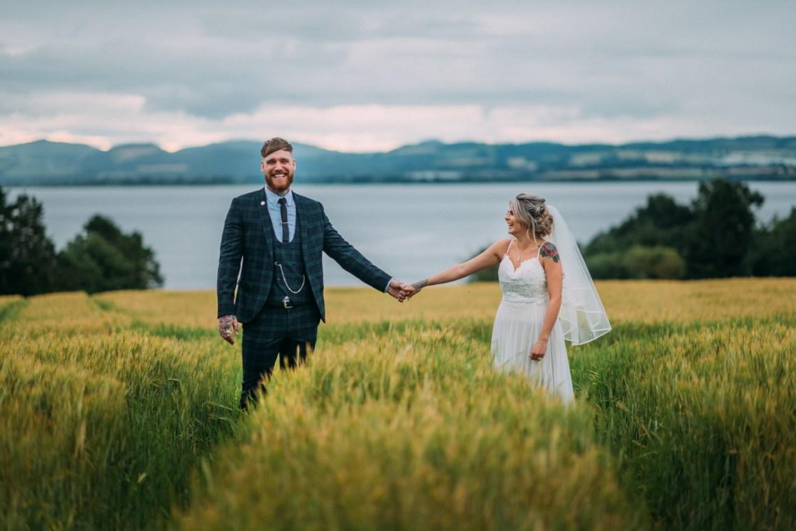 Tasha and colin fife wedding (437 of 624)