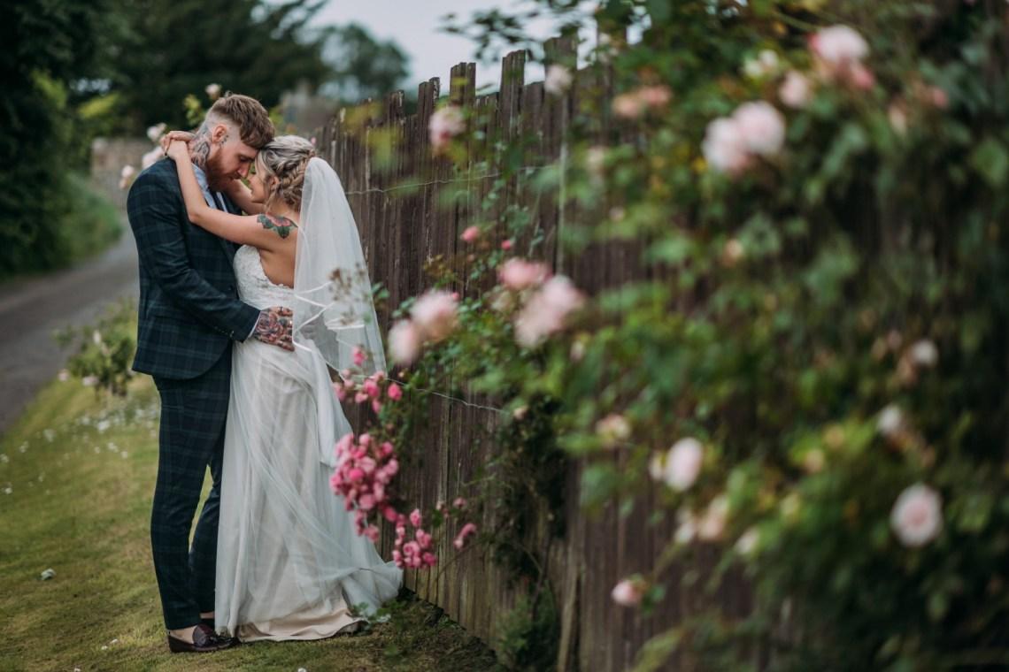 Tasha and colin fife wedding (438 of 624)