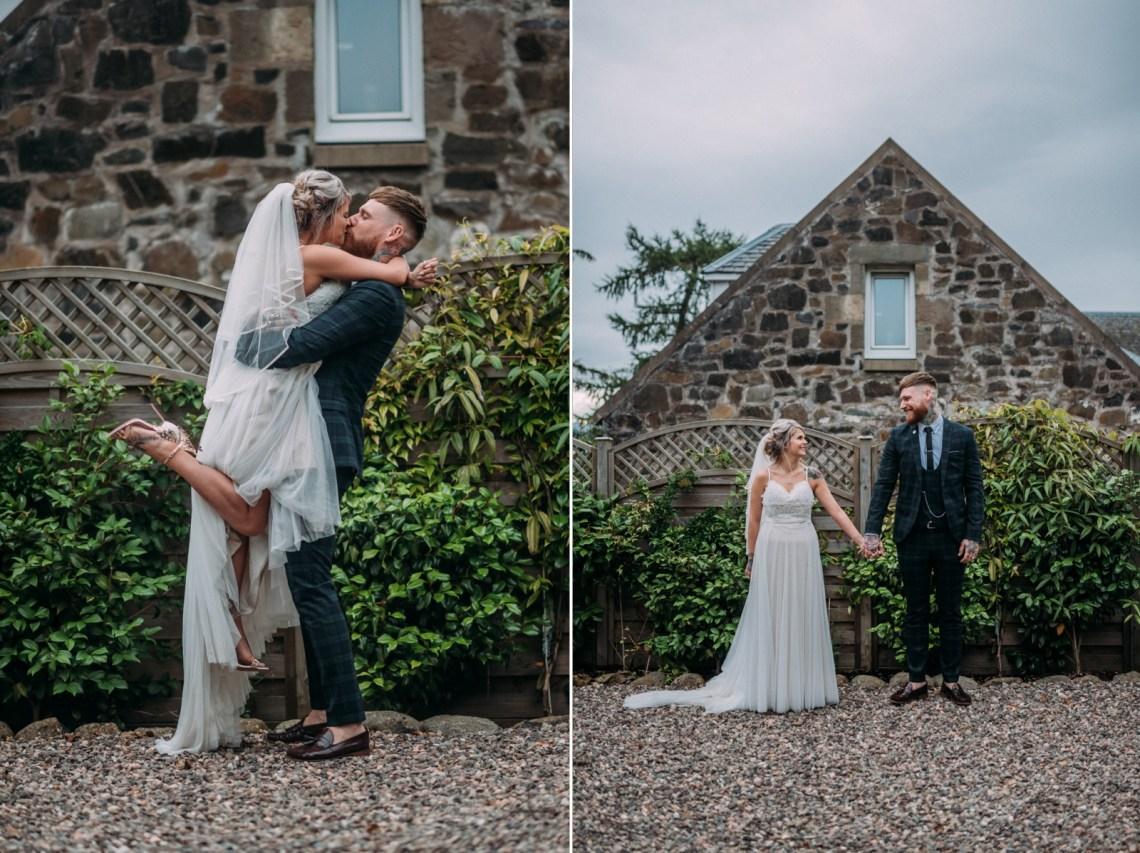 Tasha and colin fife wedding (466 of 624)