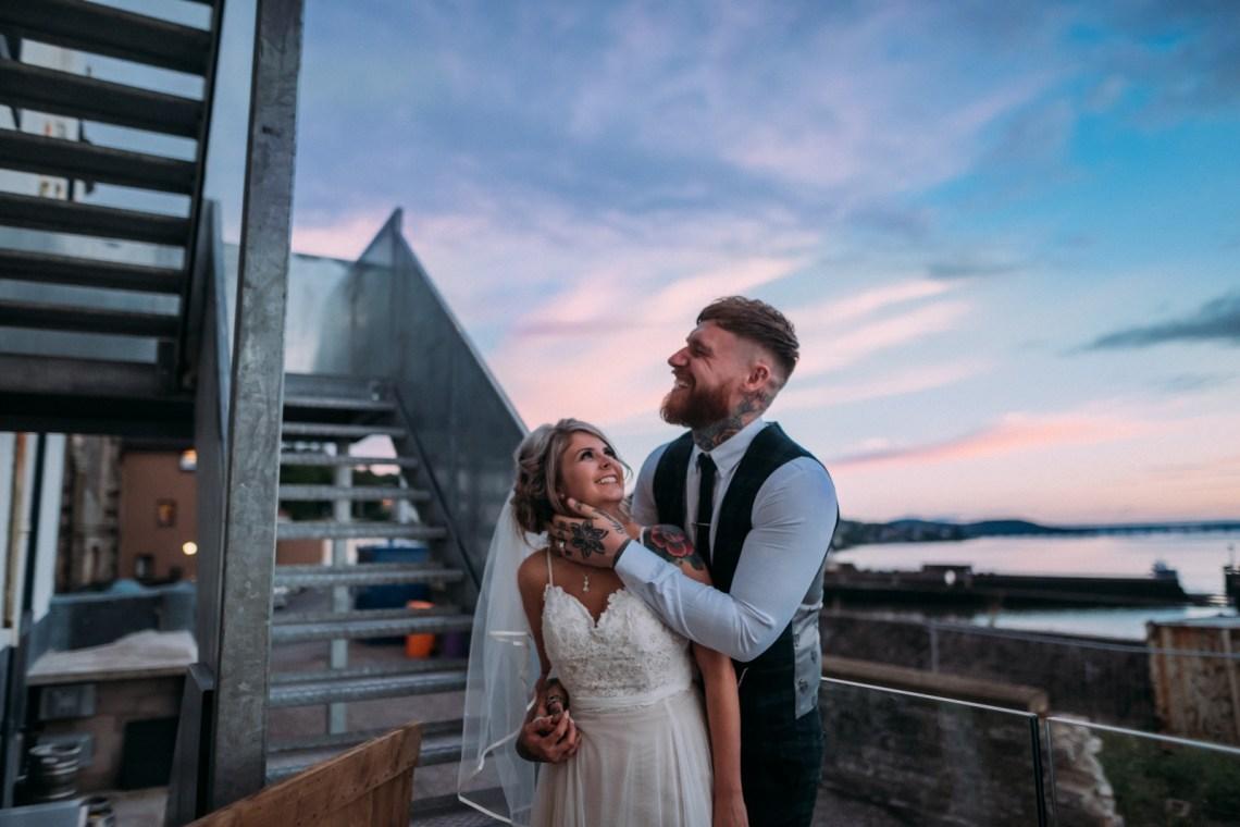 Tasha and colin fife wedding (560 of 624)