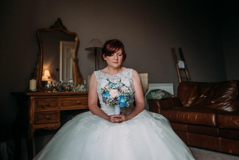 Jill and Stuart Taypark House Wedding (103 of 356)