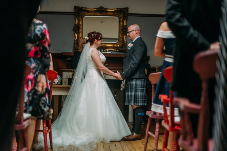 Jill and Stuart Taypark House Wedding (152 of 356)