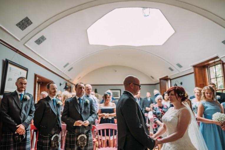 Jill and Stuart Taypark House Wedding (157 of 356)