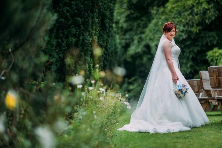Jill and Stuart Taypark House Wedding (230 of 356)