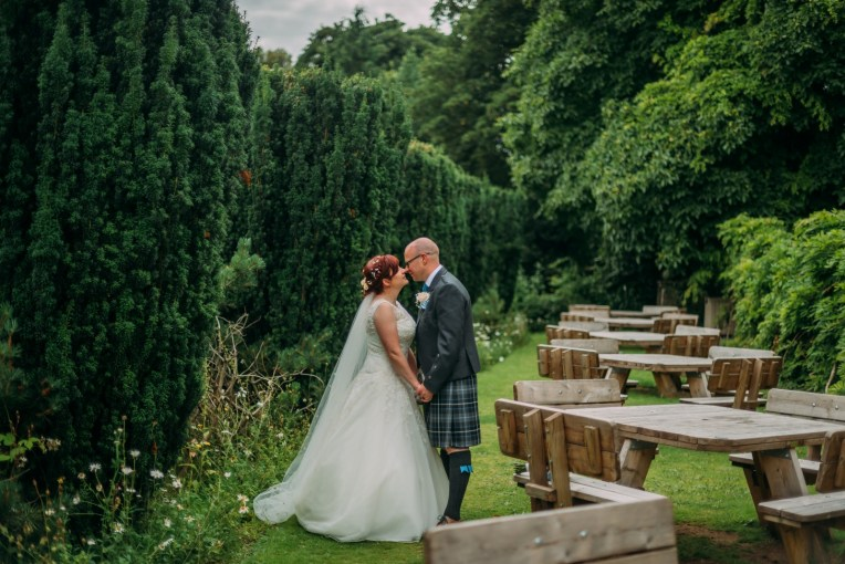 Jill and Stuart Taypark House Wedding (242 of 356)