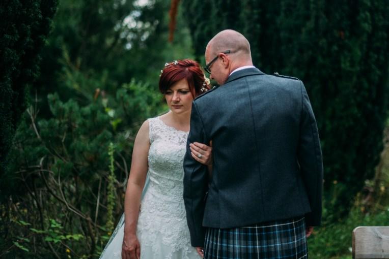 Jill and Stuart Taypark House Wedding (246 of 356)