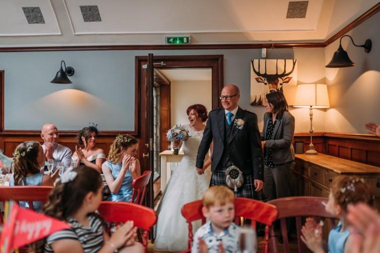 Jill and Stuart Taypark House Wedding (305 of 356)