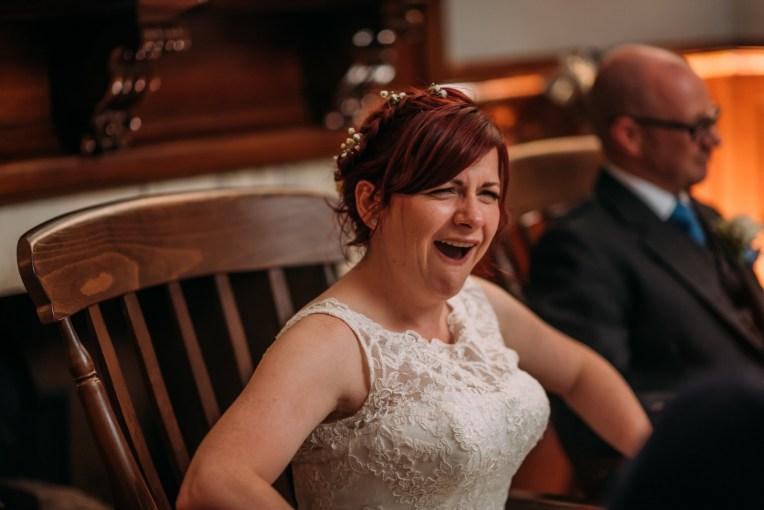 Jill and Stuart Taypark House Wedding (310 of 356)