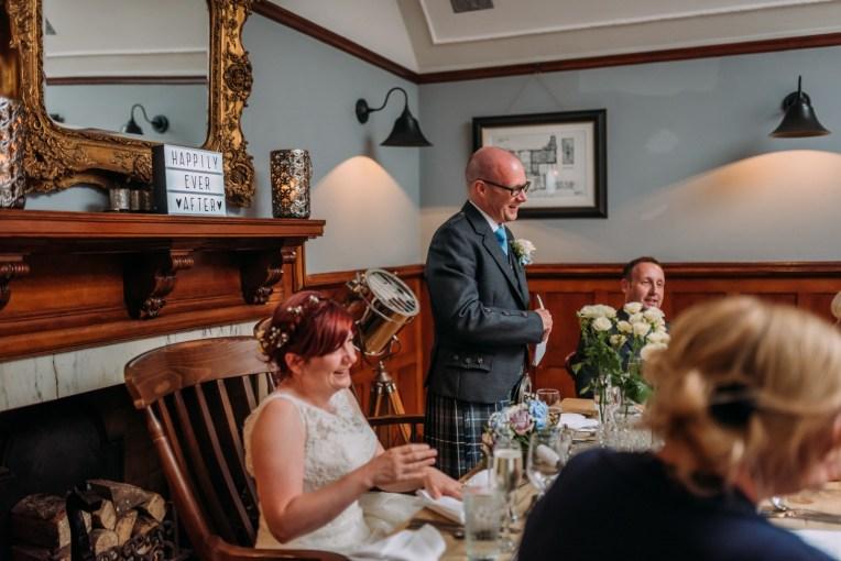 Jill and Stuart Taypark House Wedding (325 of 356)