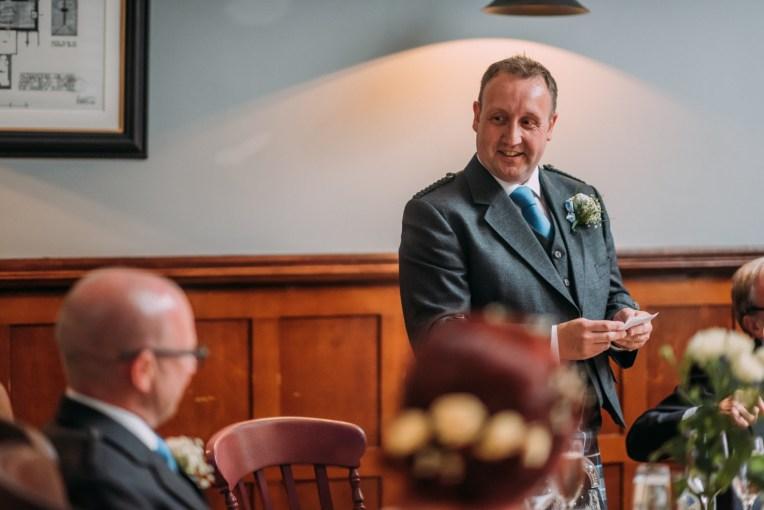 Jill and Stuart Taypark House Wedding (336 of 356)