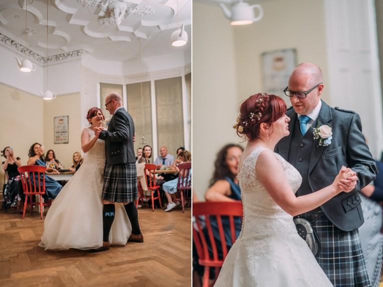 Jill and Stuart Taypark House Wedding (338 of 356)