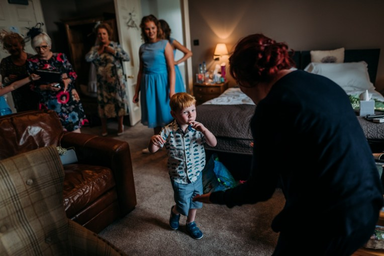 Jill and Stuart Taypark House Wedding (63 of 356)