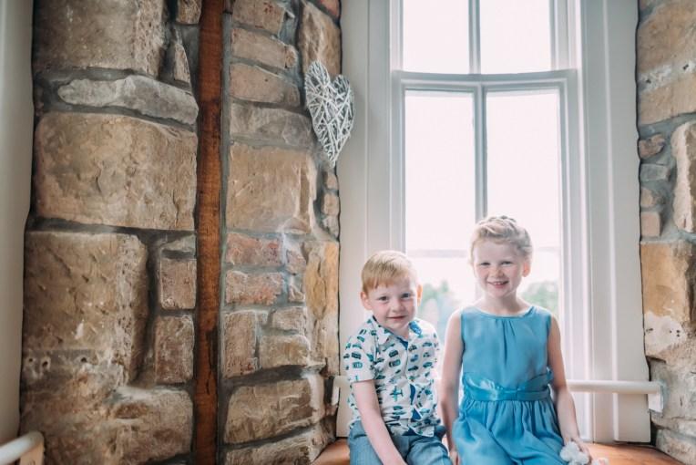 Jill and Stuart Taypark House Wedding (65 of 356)