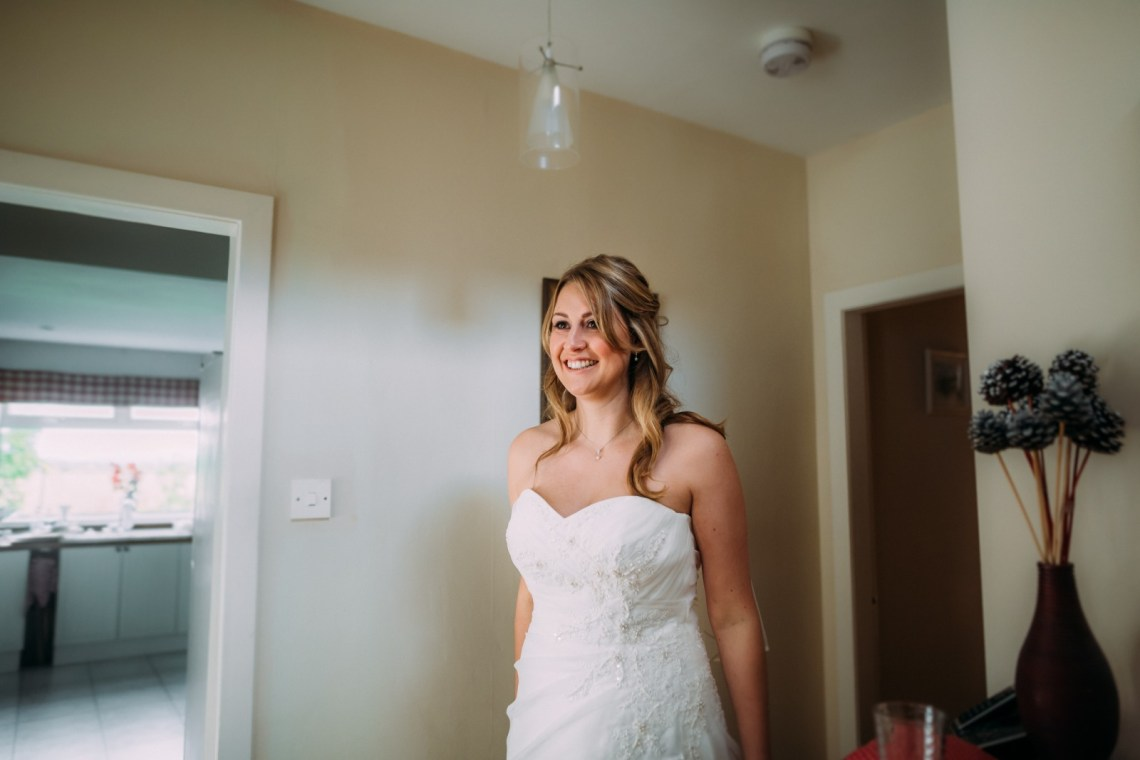 pratis-barn-wedding-120-of-629