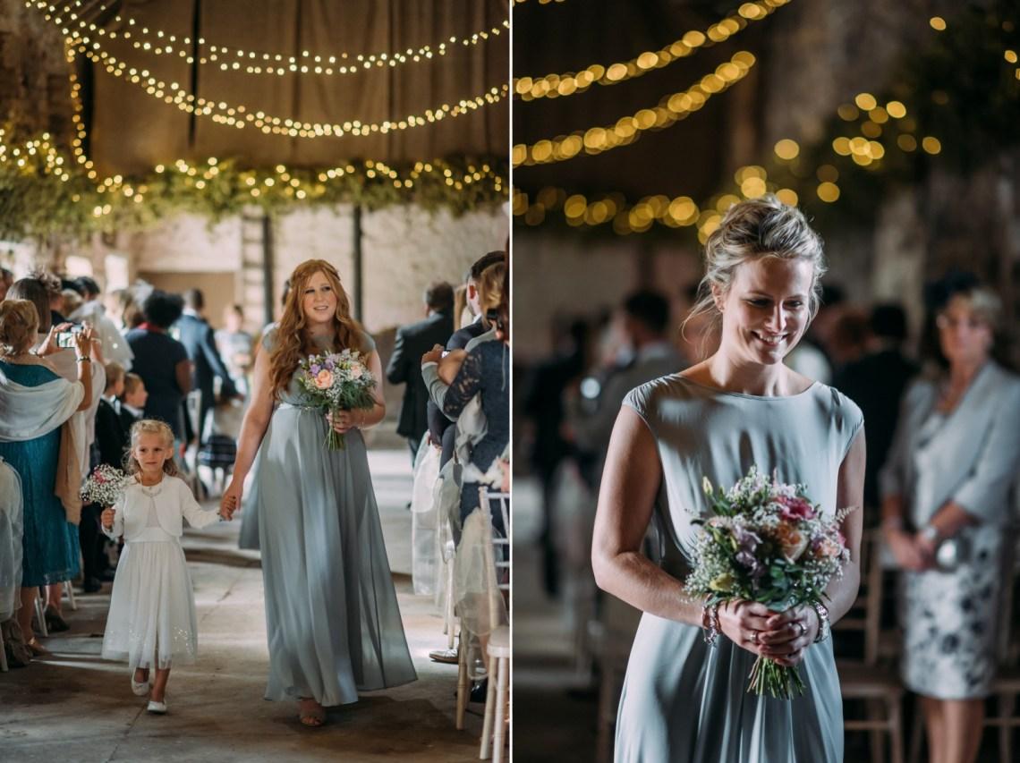 pratis-barn-wedding-163-of-629