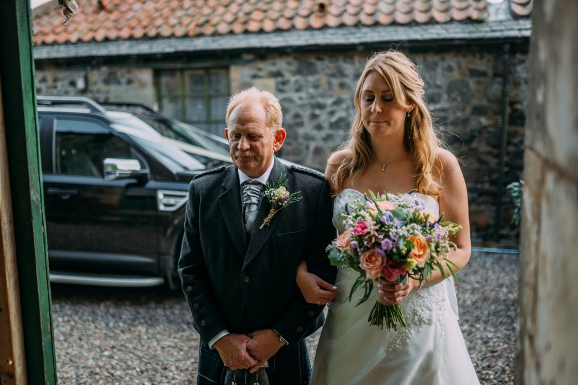 pratis-barn-wedding-181-of-629