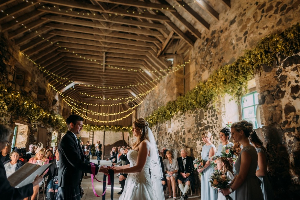 pratis-barn-wedding-235-of-629