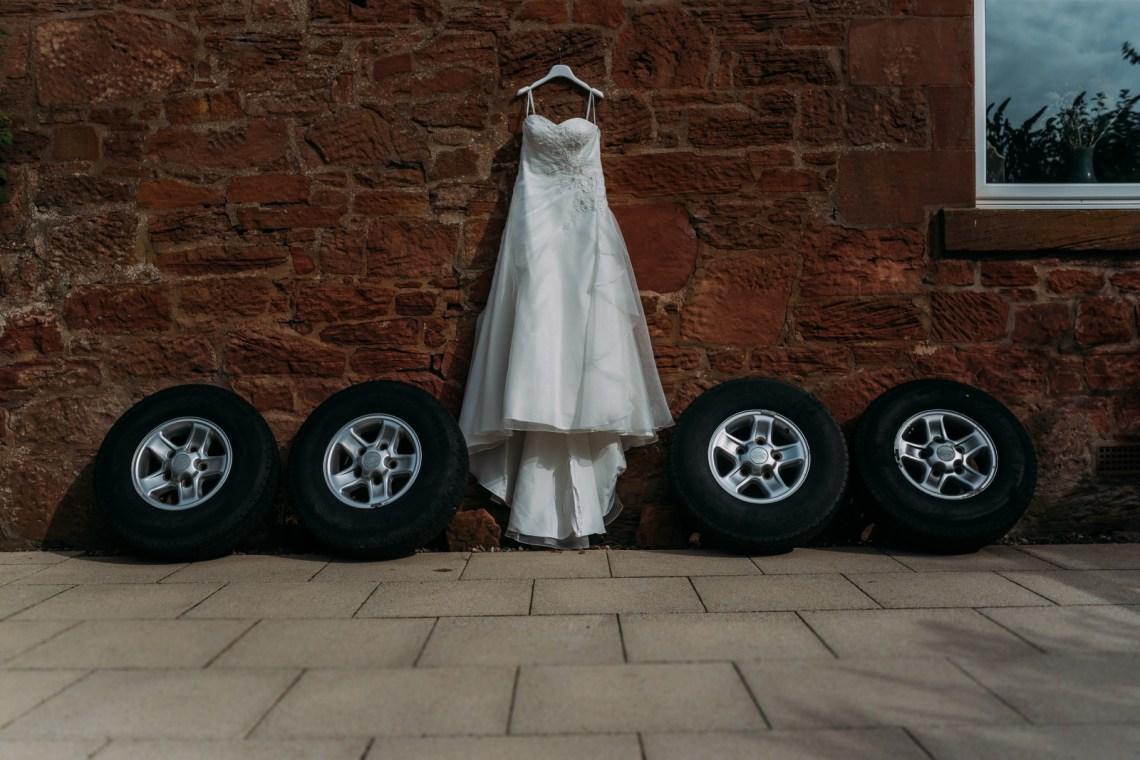 pratis-barn-wedding-26-of-629