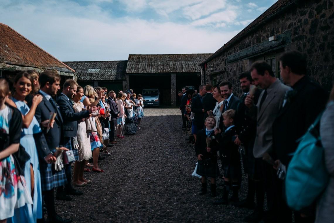 pratis-barn-wedding-269-of-629
