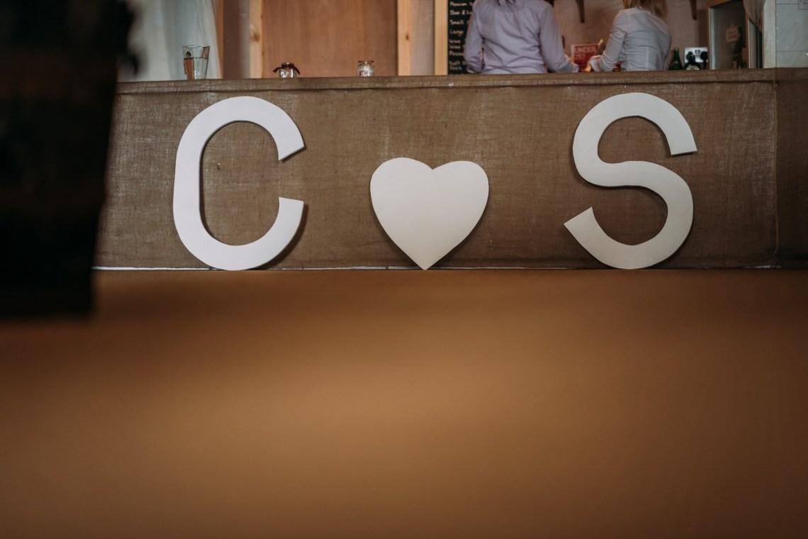 pratis-barn-wedding-283-of-629