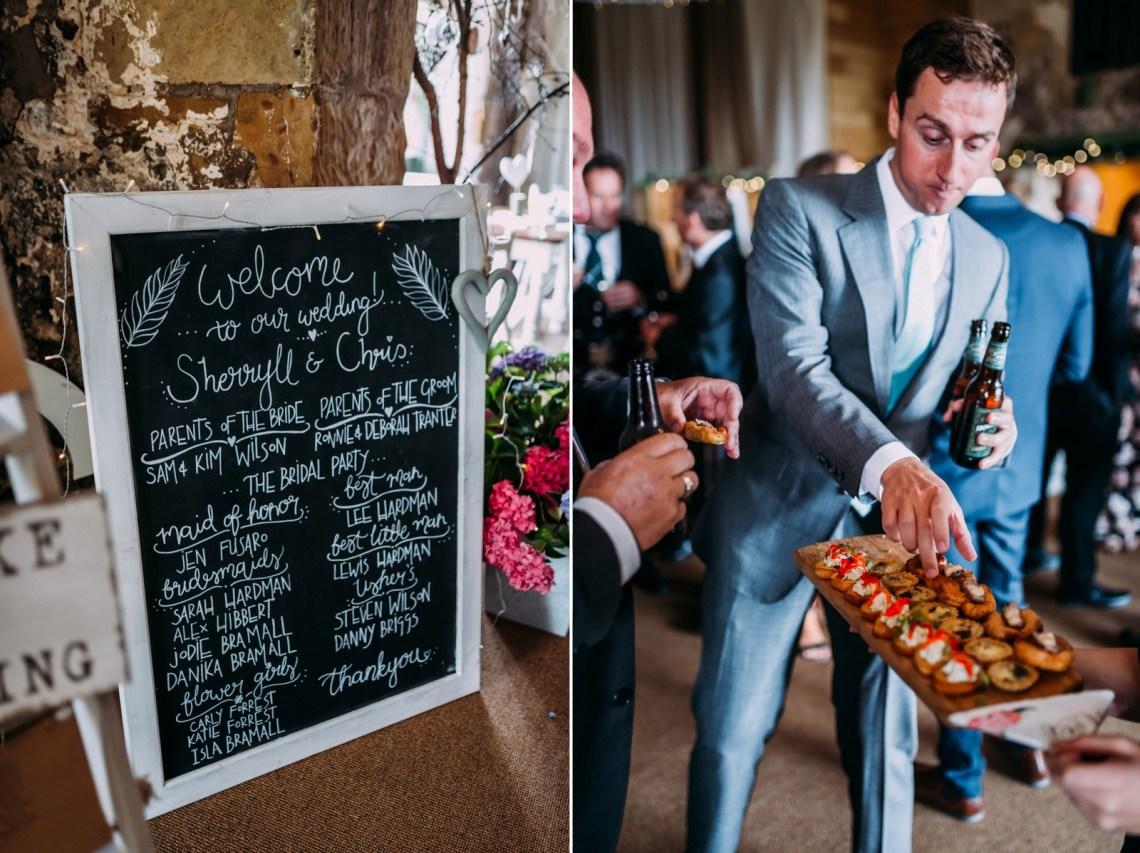 pratis-barn-wedding-310-of-629