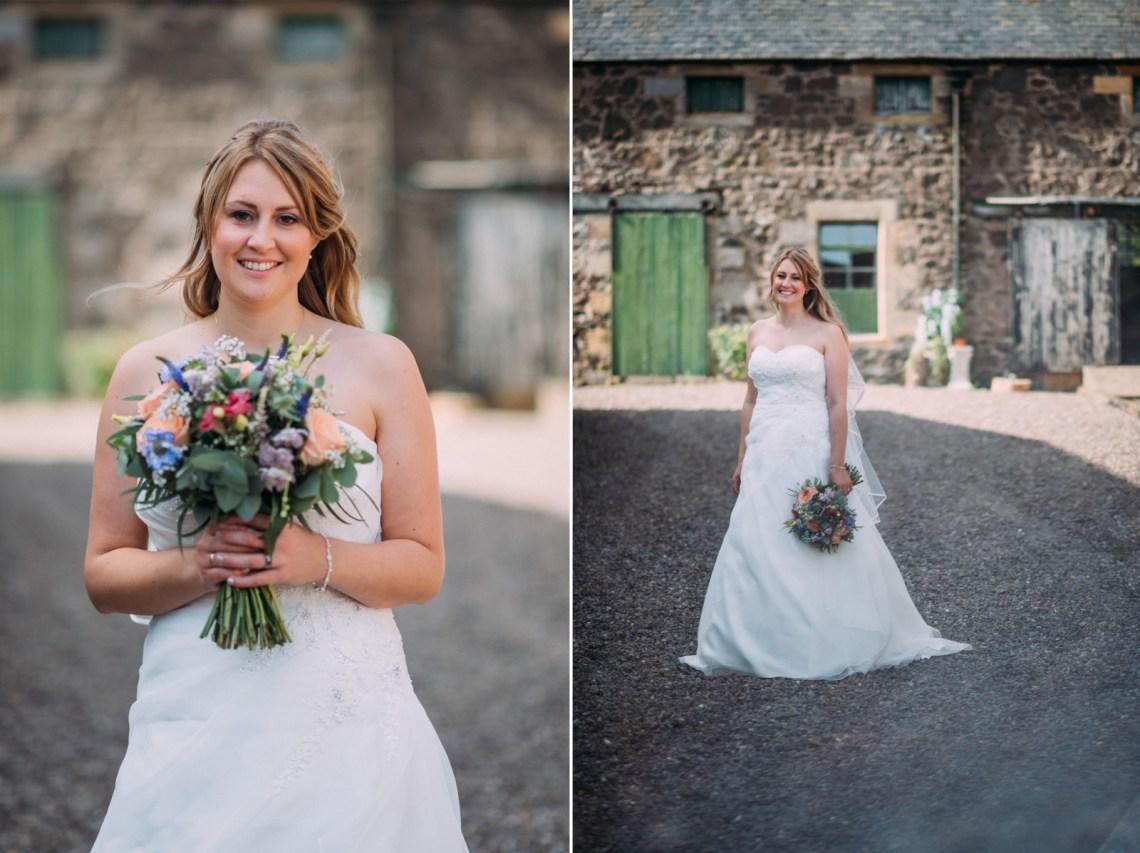 pratis-barn-wedding-326-of-629