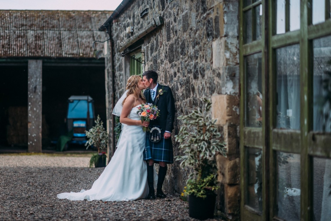 pratis-barn-wedding-340-of-629