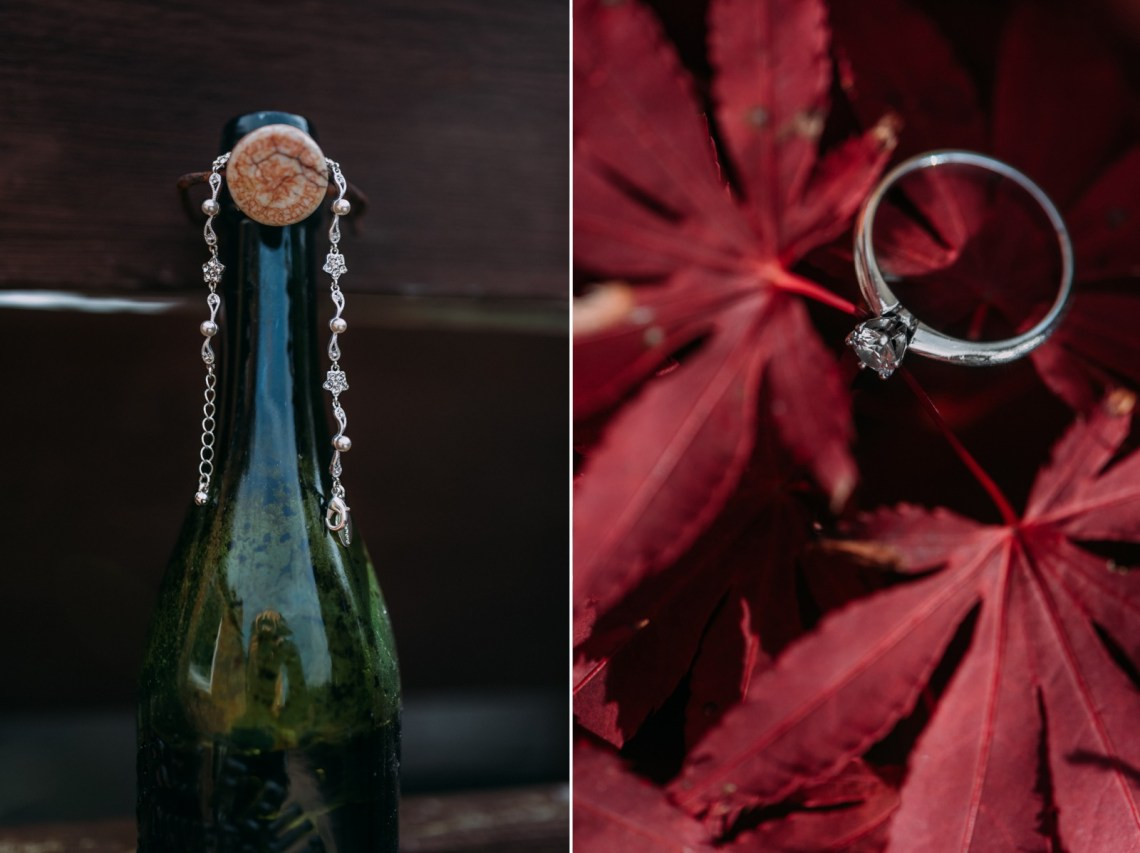 pratis-barn-wedding-35-of-629
