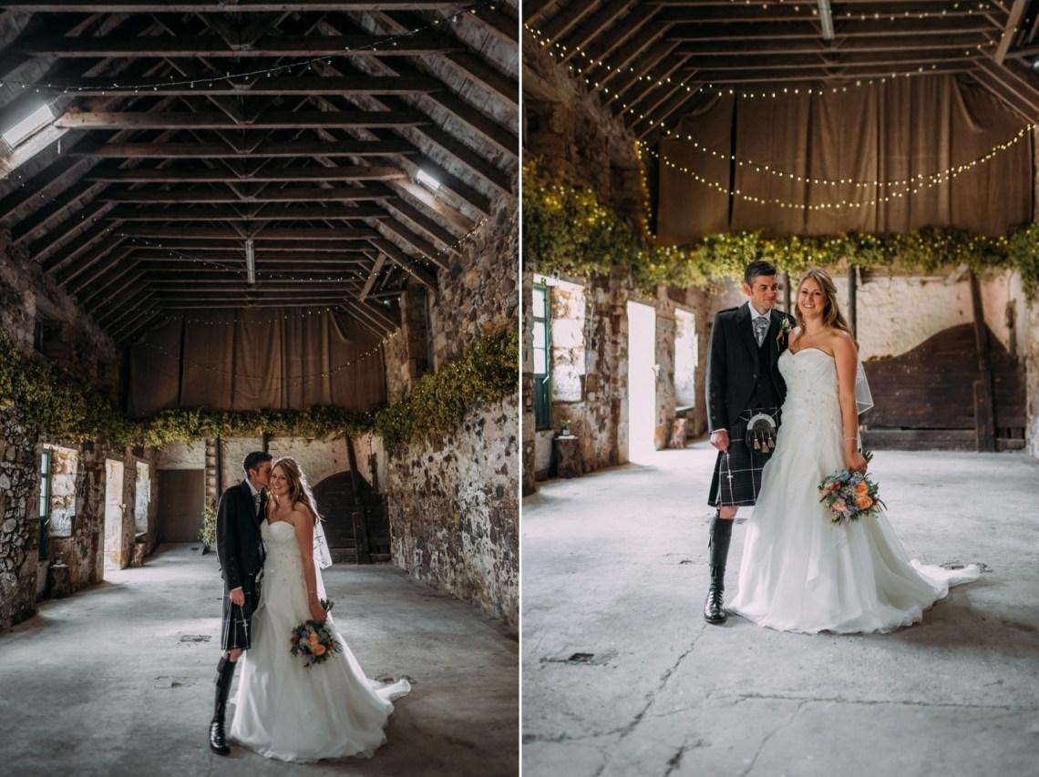 pratis-barn-wedding-354-of-629