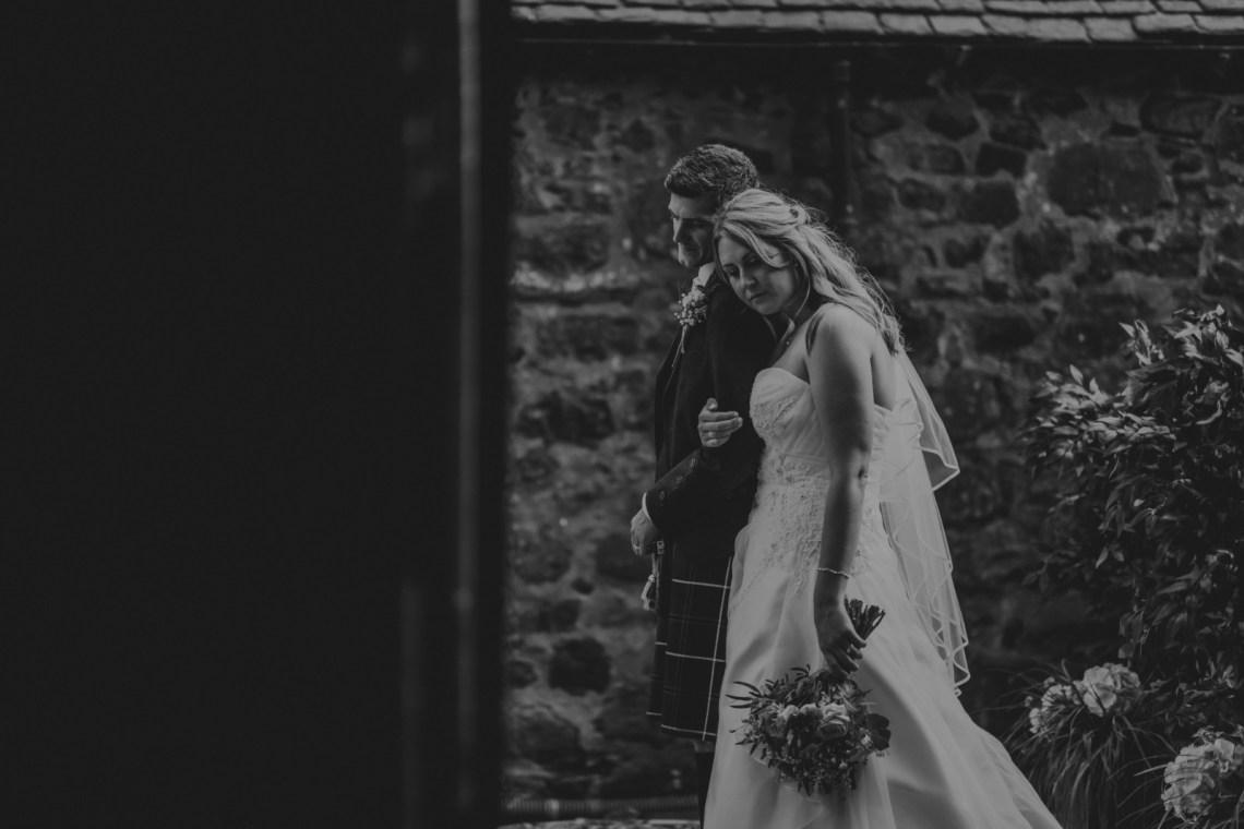 pratis-barn-wedding-373-of-629